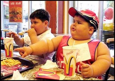 http://carrieburrows13.files.wordpress.com/2010/06/fat-kids.jpg