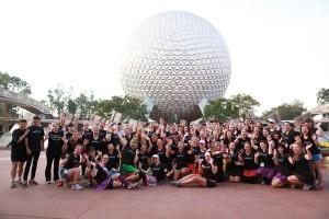 Photo courtesy Disney Parks Blog