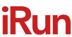 Carrie Burrows iRun Magazine