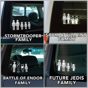 SW-Family-Car-Decals-1