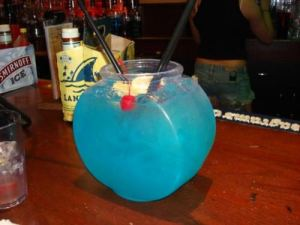 vacation-drinks-fish bowl 26