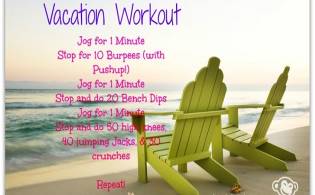 vacation-workout-xl2.jpg
