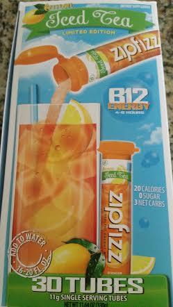 zippfizz1